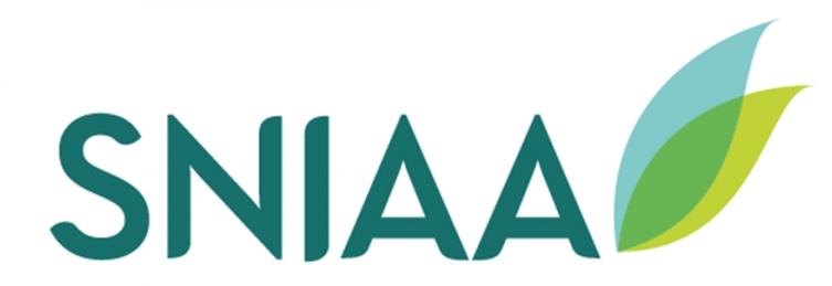 """Résultat de recherche d'images pour """"SNIAA logo"""""""